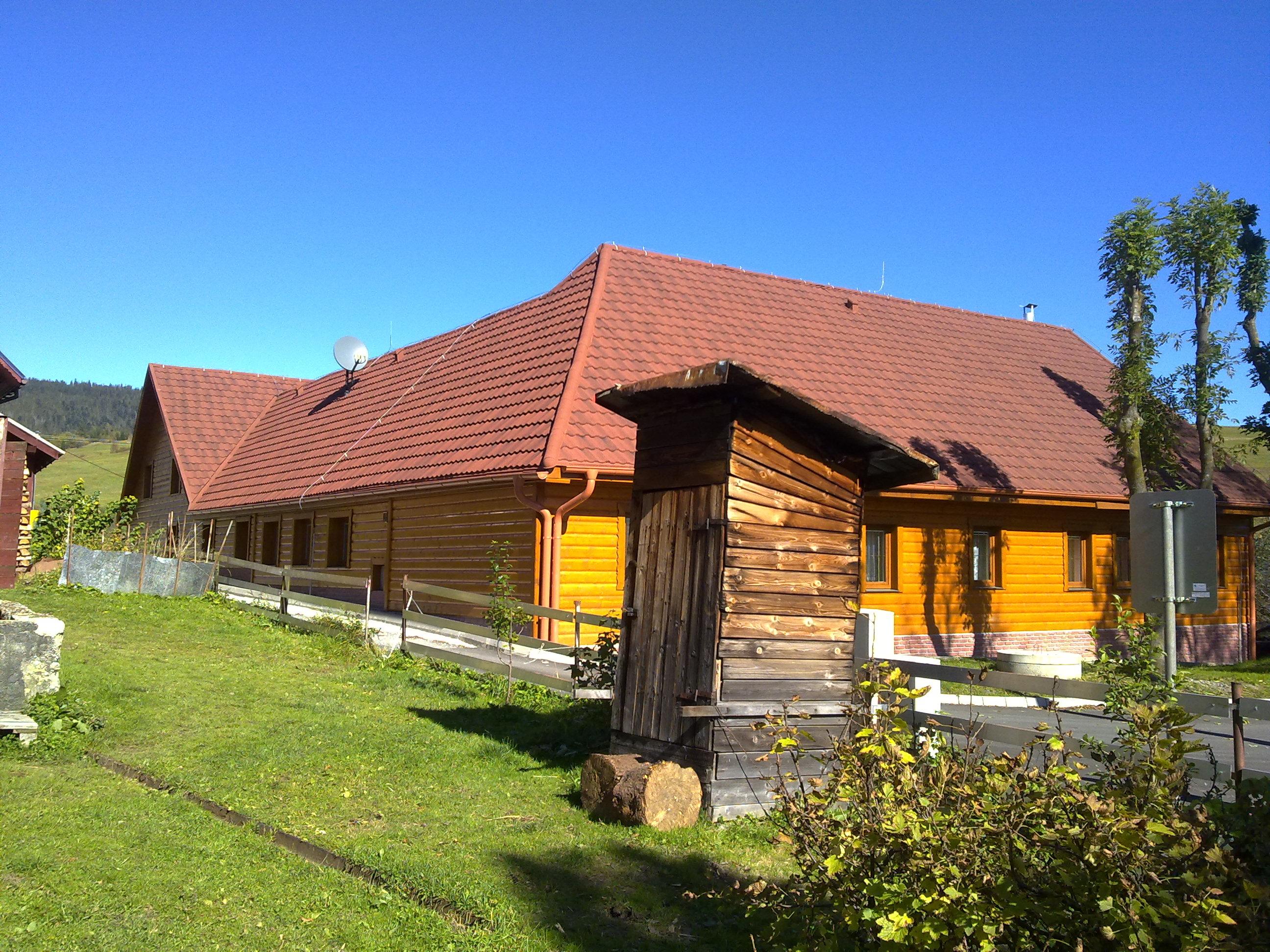 Isola Powertekk Nordic