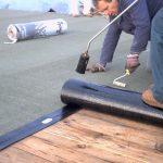 isola mestertekk asfaltove pasy